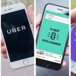 ¿Eres conductor de Uber, Cabify u otra plataforma? checa estos consejos para el cuidado de tu auto