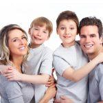 Consejos para elegir el seguro de gastos médicos adecuado para ti y tu familia