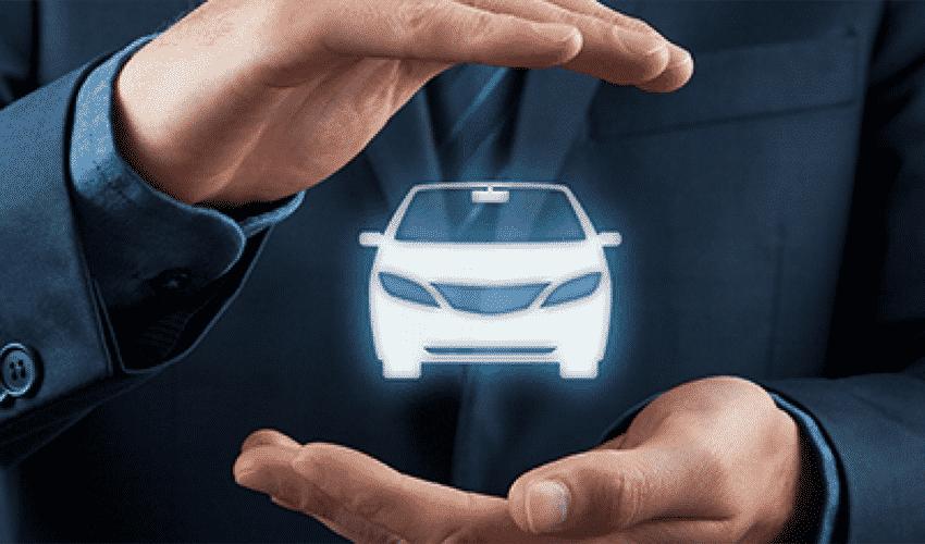 ¿Tienes coche? En México es obligatorio el seguro de auto