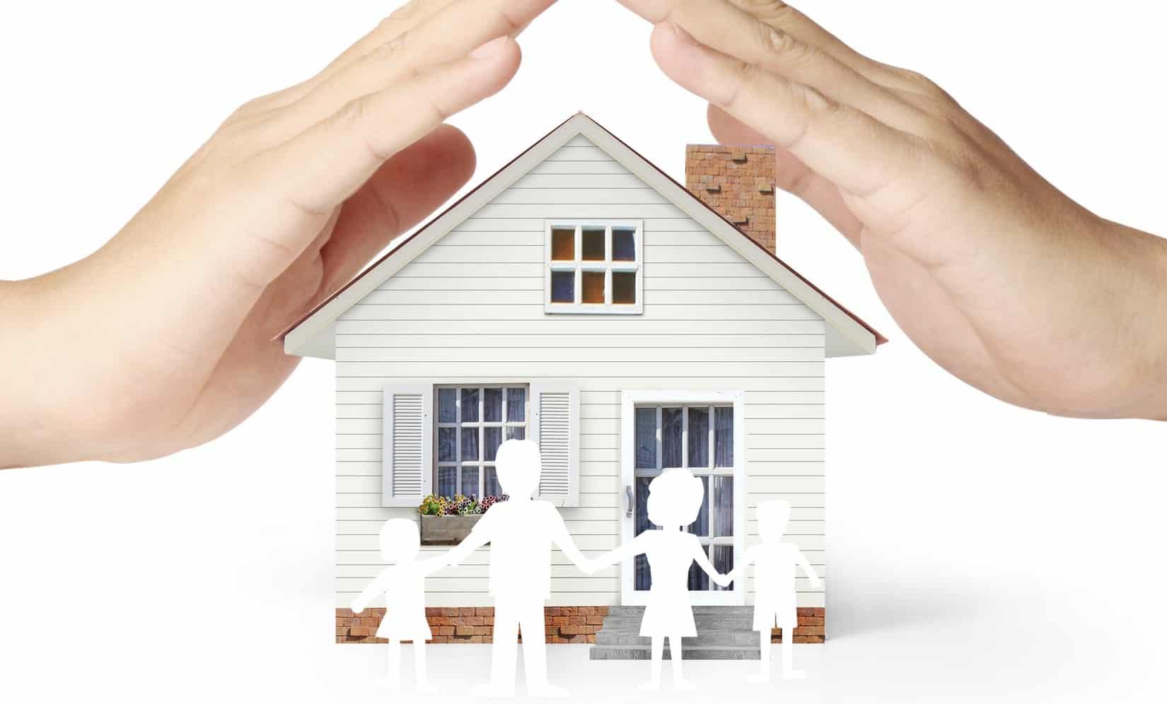 Razones para contratar un seguro de hogar