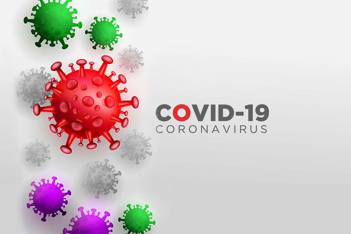 Seguro médico COVID-19