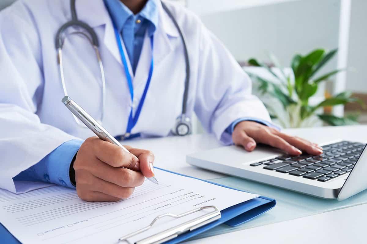 Seguro de gastos médicos mayores: la mejor forma de protegerte ante enfermedades y accidentes
