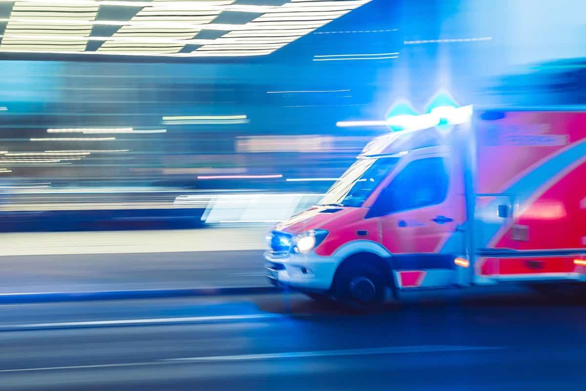 Coberturas que debes considerar al contratar tu seguro de gastos médicos mayores