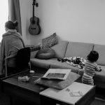 Home office durante la pandemia: ¿tu trabajo volverá a la normalidad de antes?
