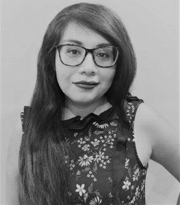 Ariana-Ortiz-2-898x1024